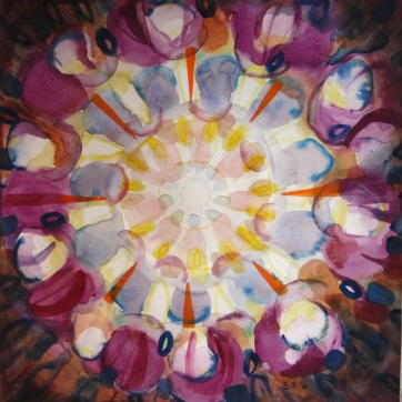 untitiled_mandala_painting_2010