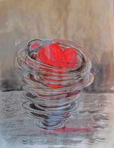 heart_ruminations2_sketch_2015