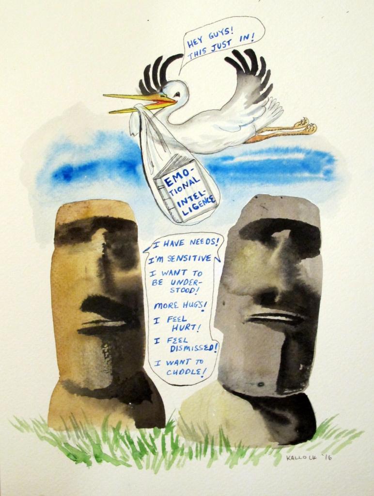 moai_2_painting_2016