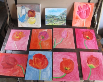 tulips_greenwood_painting_2016