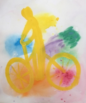 bycicle_sketch_2017