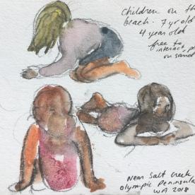 children_beach_2018