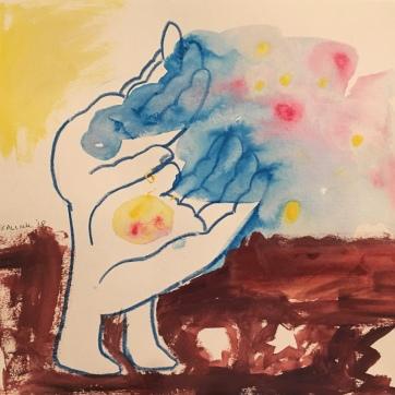 gratitude_hands_sketch_2018